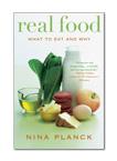 Paperback_Real_Food_Book