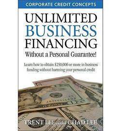 Busfinancing