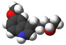 220px-Melatonin-3d-CPK